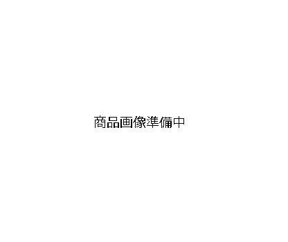 MORIWAKI/モリワキ BACK STEP KIT/バックステップキット ブラック XJR1200/1300 (-06)