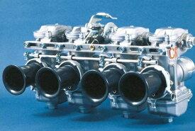 Z400FX(79-82)/550FX ケーヒン/KEIHIN CR キャブレター φ26 新品