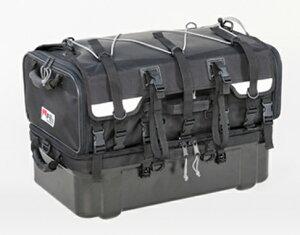 TANAX motofizz / タナックス モトフィズ  グランドシートバッグ ブラック