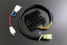 【PMC.Inc】 '77〜'78 Z750D1、Z1000A1/2、Z1R-1 高性能ICレギュレターPMC