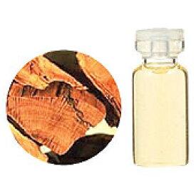 SA【GET! 生活の木 エッセンシャルオイル サンダルウッド(白檀) 10mL】 アロマオイル 精油 アロマ