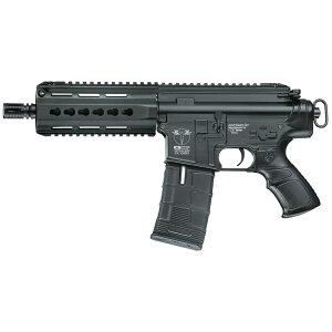 ICS CXP-15 Pistol SPORT LINE スポーツライン AEG 電動ガン (JP Ver.) 18歳以上 【同梱不可】【配送業者:佐川急便限定】