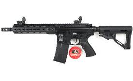 【同梱不可】ICS CXP-UK1 S BK AEG (EBB/JP Ver.)【配送業者指定:佐川急便限定】