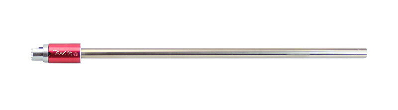 【ポイント10倍!6月11日8時59分まで】T-N.T. APS-X HOP-UP CNCレトロフィットキット 265mm/10.5inch (KSC/KWA AR GBB 対応)