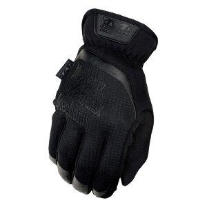 Mechanix Wear FastFit タクティカルグローブ Sサイズ/Covert