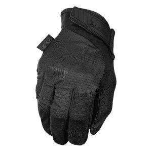 Mechanix Wear Specialty Vent シューティンググローブ Lサイズ/Covert