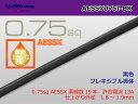 Aessx075f-bk