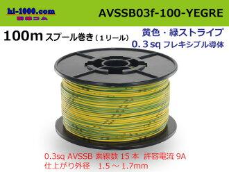 hi-1000 RakutenIchibaten | Rakuten Global Market: Sumitomo wiring ...