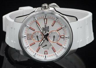 ≪ 당일 발송 ≫에서 CASIO 손목시계 카시오 시계 G-SHOCK 시계 지 쇼크 손목시계 카시오 g 쇼크 시계 다기능 EDIFICE에 디피 스 EF-343-7A