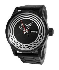 ≪安心の一年保証付≫★STAR WARS スターウォーズ腕時計コラボ★ Sentry Wopven SW ニクソン 腕時計 nixon 時計 A1067SW2444-00