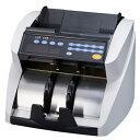 紙幣計数機 ノートカウンター (BN180E) ニューコン工業