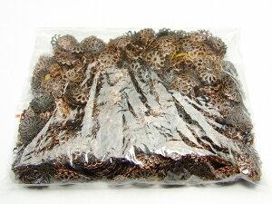 福袋401  今月80%off 座金 8mm 約1000個セット 赤銅古美 パーツ 在庫処分 送料無料有 楽天最安値に挑戦 天然石 パワーストーンアクセサリー作りに