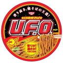 日清食品 焼きそば UFO【日清焼きそば】U.F.O. 129g 1ケース(12食入)関東圏送料無料