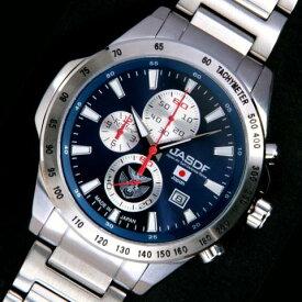 航空自衛隊腕時計/JASDFプロフェッショナル(空自専用)S648M-01正規品/日本製ミリタリー時計 JSDF KENTEX ケンテックス【楽ギフ_包装】