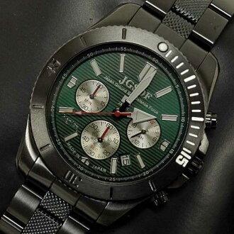 육상 자위대 손목시계/JGSDF 프로패셔널(육상 자위대 전용 스텔스 모델)/일본제 밀리터리 시계 JSDF KENTEX