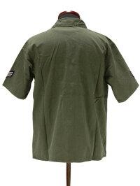 【ROTHCO】VINTAGEARMYAIRCORPBDUシャツ(半袖)/ロスコ