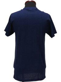 """ニューヨーク市警察""""NYPD""""オフィシャル・ライセンスTシャツ(半袖)ROTHCO/ロスコ"""