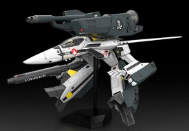 PLAMAX MF-25 minimum factory VF-1 スーパー/ストライク ガウォーク バルキリー 【マックスファクトリー】【4545784010693】