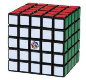 5×5 プロフェッサールービックキューブ 031022 【パルボックス】【4975430031022】