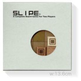 スライプ / SLIPE 【CALM (キャルム, 日本)】