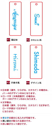 書体【筆記体/かわいい系/手書き風/デザイン系】