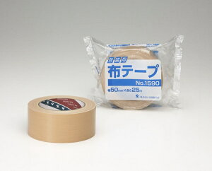 包装用布テープ 30ヶ入り【梱包・荷造り・引越し・ガムテープ】