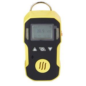 酸素濃度計 高性能 充電式 酸素濃縮機mini