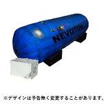 酸素カプセル業務用1.35気圧(ネボトンブランド・シリコン密閉方式採用の新製品)!酸素機器スポーツジムサロン高気圧家庭用酸素移動式