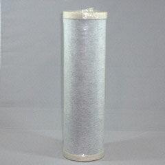 医王石セラミック浄水器「ネボトンの水」(新型)用交換カートリッジフィルター