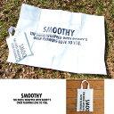[メール便発送] SMOOTHY / スムージー [17AC-17] レジャーシート おしゃピク ピクニック