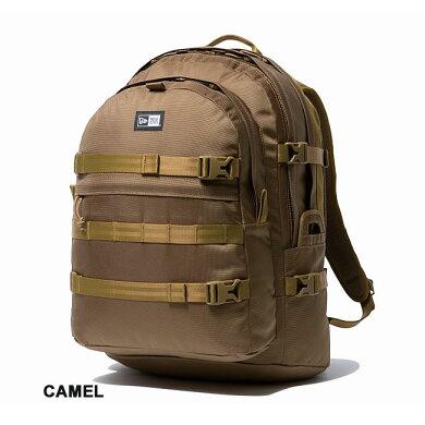 NEWERAリュックニューエラCarrierPack[35L]キャリアパックバックパックバッグデイパック鞄カバンリュックサックnewera[売れ筋]bag10P23Apr16