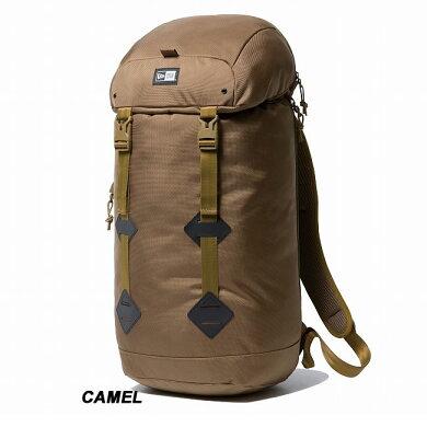 NEWERAリュックニューエラRucksack[28L]ラックサックバックパックバックバッグデイパック鞄カバンnewera10P23Apr16