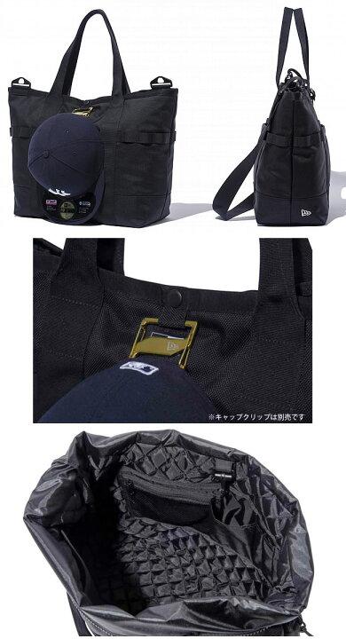 7fb043907f44 楽天市場】ニューエラ トートバッグ NEWERA TOTE BAG [22L] 鞄 カバン ...