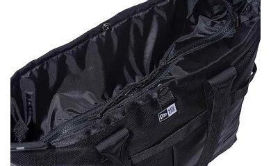 cde945a6aed6 NEWERAリュックニューエラTOTEBAG[22L]トートバッグ鞄カバンnewera銀5 ニューエラバックパックNEWERATOTEBAG[22L] リュックトートバッグ鞄カバンbagキャップスナップ ...