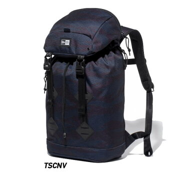 NEWERAリュックニューエラRucksackMINI[20.5L]ラックサックミニバックパックバッグデイパック鞄カバンnewera