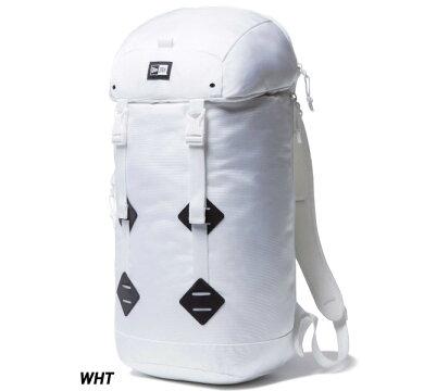 NEWERAリュックニューエラRucksack[28L]1680Dラックサックバックパックバックバッグデイパック鞄カバンnewera