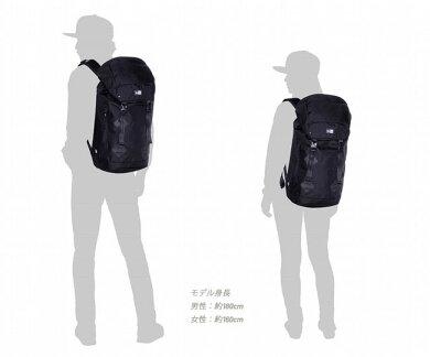 ニューエラバックパックNEWERARUCKSACK[28L]リュックラックサックバッグデイパック鞄カバンbagキャップ[売れ筋]