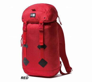 ニューエラバックパックNEWERARUCKSACKMINI[20.5L]リュックラックサックバッグデイパック鞄カバンbagキャップスナップバック[売れ筋]2017SS