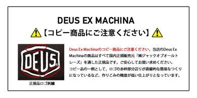 送料無料デウスtシャツデウスエクスマキナDeusExMachina/[DMP71514A]CYCLESTEE半袖Tシャツ