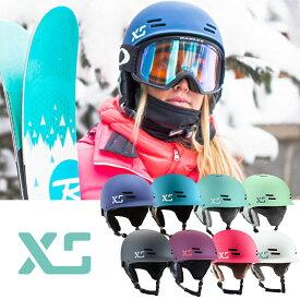 スノーボード ヘルメット エックスエス XS [FREERIDE] スケート スノーボード スノボ スキー 自転車 スケートボード プロテクター オールシーズンヘルメット XS UNIFIED【SPS12】