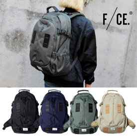 エフシーイー リュック デイパック F/CE. [ NI0004 ] 950 TRAVEL Back Pack トラベルバックパック バッグ カバン [0801]