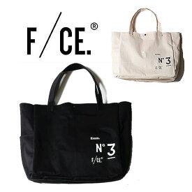 エフシーイー トートバッグ F/CE. [ BIG TOTEBAG ] [23L] ビッグトートバッグ カバン 鞄 [0205]【SPS06】