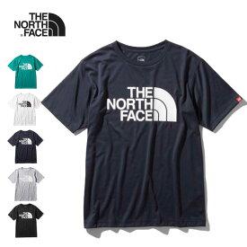 ノースフェイス Tシャツ THE NORTH FACE [ NT32034 ] S/S COLOR DOME TEE ショートスリーブカラードームティー 半袖 [メール便][0301]【Y】