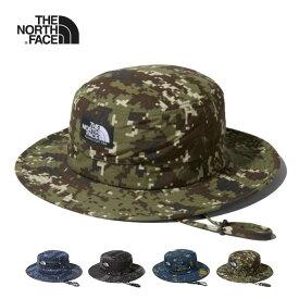 【20日は5の倍数DAY SPUで最大17倍】ノースフェイス ハット THE NORTH FACE [ NN01708 ] NOVELTY HORIZON HAT (LK) 帽子 メンズ レディース ノベルティ ホライズンハット northface [0520]【Y】
