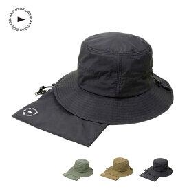 【20日 5の倍数DAY最大P21.5倍!】ハロコモディティ ハット halo commodity [ H213-401 ] MATTE BANNER HAT 帽子 ユニセックス [210831]
