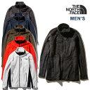 【5%還元店舗】ノースフェイス フリース THE NORTH FACE [ NA61906 ] ジップインバーサミッドジャケット ZI Versa Mid Jacket アウター [1001]