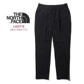 ノースフェイス レディース マタニティロングパンツ THE NORTH FACE [ NBM81903 ] Maternity Long pants [1025]