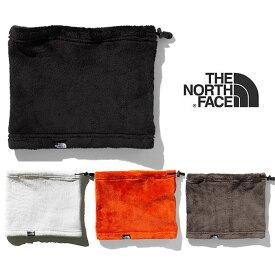 ノースフェイス ネックゲイター THE NORTH FACE [ NN71902 ] Super Versa Loft Neck Gaiter バーサロフト [メール便] [1025]
