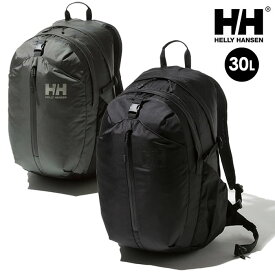 ヘリーハンセン リュック Helly Hansen [ HOY91930 ] SKARSTIND 30 スカルスティン30L バックパック リュックサック デイパック [0301]