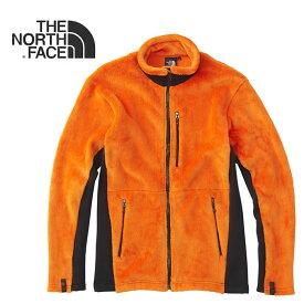 【30〜1日専用割引クーポンあり】ノースフェイス フリース THE NORTH FACE [ NA61206 ] ZI VERSA MID JACKET (PO)ジップイン バーサ ミッド ジャケット [0803]